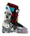 Ski and Snowboard Clothing and Equipment Gift Guide 2012