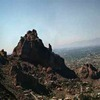 Hiking Camelback Mountain Review – Taking a Closer Look at Scottsdale's Skyline