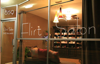 Flirt Salon Review - Excellent Waxing