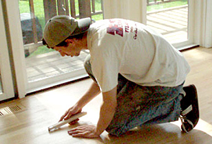 Peter Flooring, Inc. Review – Expert Floor Installation and Maintenance