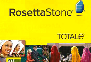 Rosetta Stone Review - Learning Italian Naturally
