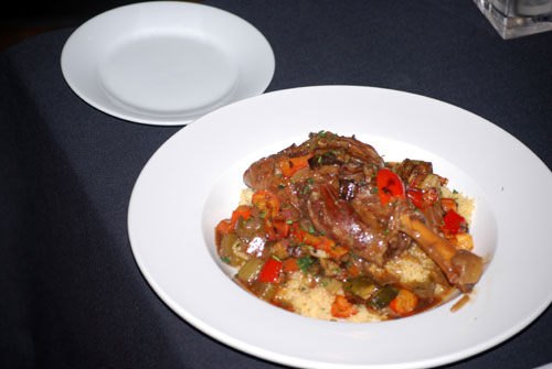 Athenea bar and grill review a new experience for the for Afghan cuisine sugar land menu