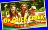 Up Chick Creek Review at Santa Monica Playhouse - Three Sassy Solos