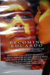 Becoming Eduardo Review - An Uplifting Film