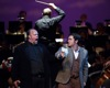 La Traviata (Fremont Opera) Review – A summer of Camellias