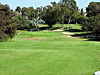 Los Angeles Golf Courses