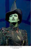 Wicked Whirlwind Whips Through Windy City - Review