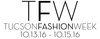 TUCSON FASHION WEEK 2016 REVIEW – MY PERSONAL EXPERIENCE OF FASHION, ART AND CELEBRATION