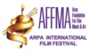 Arpa Celebrates 17 Years of  Independent Filmakers - Honoring  Mike Connors and Angela Sarafyan