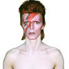 David Bowie Exhibit at MCA Review – Tribute to a Music and Fashion Icon