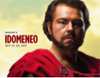 Idomeneo Review– 12th Century BCA Greek Story – 18th Century Mozart Music – 21st Century American Staging