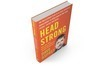 Head Strong Book Tour