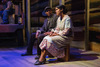 "Gift Theatre's ""Grapes of Wrath"" Review – Reminder of Steinbeck's Greatness"