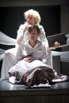 'Angels in America' Review — Court Theatre's Production Soars