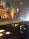 Tanta Restaurant Review – Authentic Chicago Peruvian Cuisine