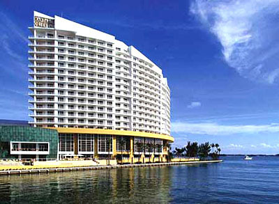 recommended cities miami best hotels