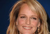 Helen Hunt Interview - Up Close & Personal