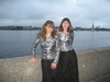 International Duo Piano Competition Review - Russian Duo wins with Liszt, Ravel, and Gershwin
