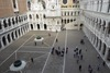 Doge's Palace Secret Itineraries Tour by City Wonders Review -  Interesting and Educational