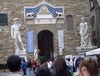 "Context Travel: ""ArteFirenze"" and ""Michelangelo in Florence"" Review – The Essence of Florence, Italy"
