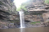 Petit Jean State Park - Travels in Arkansas