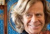 William H. Macy Interview –  Candid Thoughts on Acting, the Catholic Church and Marriage