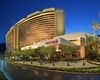 Red Rock Resort & Casino Review – Leaving the Las Vegas Strip Behind