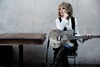 Lucinda Williams at City Winery - Singer, Songwriter, and Living Legend