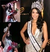 Queen of the Universe Pageant 2014 - March 16, 2014 Gala at the Saban Theater