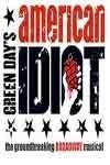 Green Day's American Idiot Musical Theatre Review - Phenomenal!