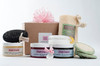 Graduation Health & Beauty Gifts 2014 - Heath & Beauty Gifts Guide for Graduates