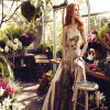 Nicole Kidman Talks On About Marriage and Motherhood