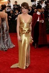 Met Gala 2014: An Evening Full of Glam and Gold