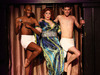Hell in a Handbag's BETTE, LIVE AT THE CONTINENTAL BATHS Review- Reveling in The Divine Miss M