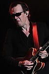 Joe Bonamassa at the Fox Theatre Review - Blues On Steroids