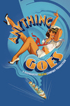 Anything Goes Musical Theatre Review - A Musical Pleasure Cruise