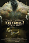 Kickboxer Vengeance Review - a powerful and gripping reboot of the classic!
