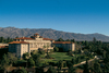 Langham Huntington Hotel Review - A Hotel as Historic as Pasadena Itself