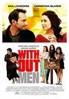 """Without Men"" Review -  ""We don't need men, but it is nice to have them around"""