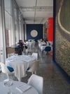 Lisbon's Bica do Sapato Restaurant Review – Trendy for a Reason