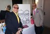 Wow! Creations 2013 Academy Award Gifting Suite - The Harris Brothers Win Again for Oscar Style