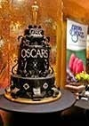 GBK Productions Celebrates Oscars 2012 - Gifts and Giving Back