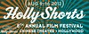 Hollyshorts Film Festival 2012 - The Celeb Loved Fest Opens This Week