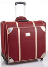 Holiday Travel and Leisure Gifts 2013 - Holiday Travel and Leisure Gift Guide
