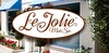 Le Jolie Medi-Spa Review - Expert Esthetician Sharona Rafaeloff is Changing the Face of Skin Care