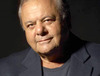 Actor Paul Sorvino Interview – A Renaissance Man Talks Art
