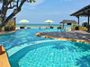 Supatra Resort - A hidden jewel in Hua Hin, Thailand