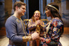 'Pericles' Review — Inspired Storytelling, Stage Magic Enchant at Chicago Shakes