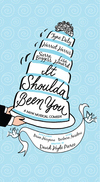"""It Shoulda Been You"" Review - You'll laugh till you cry..."