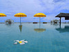 Supatra Hua Hin Resort, Thailand -  Escape to the Sea!